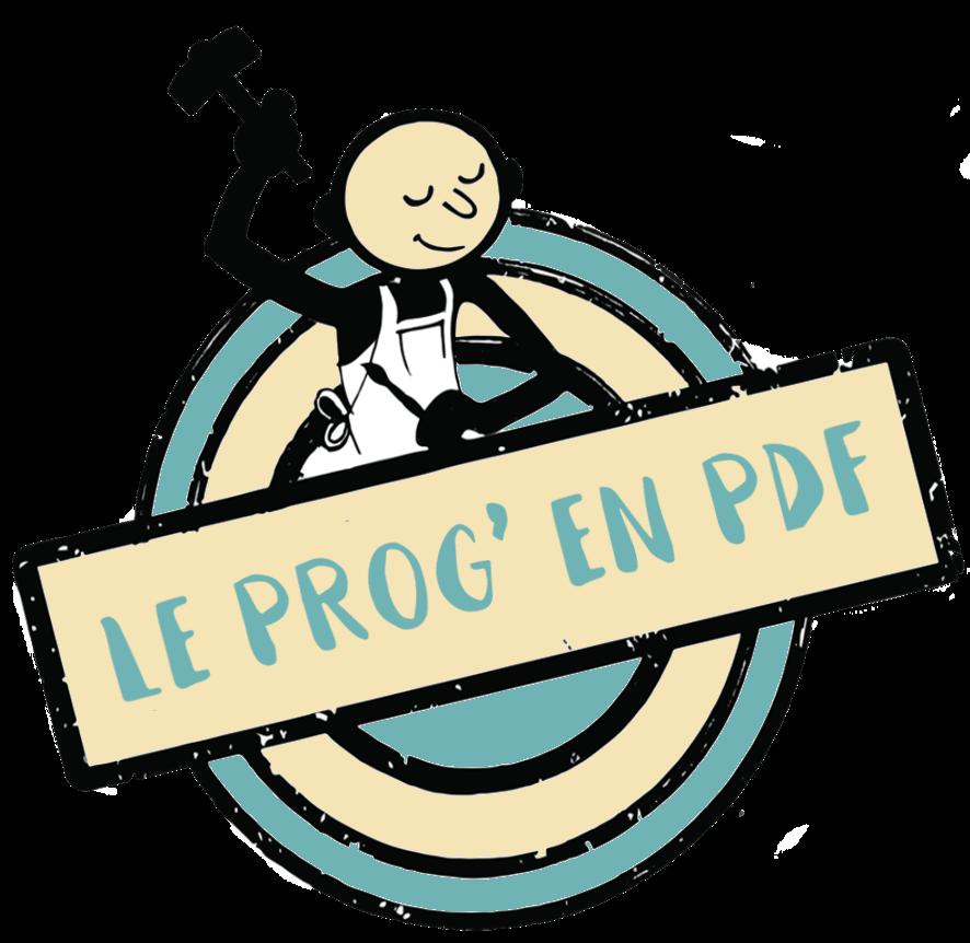 vavangart_programmePDF