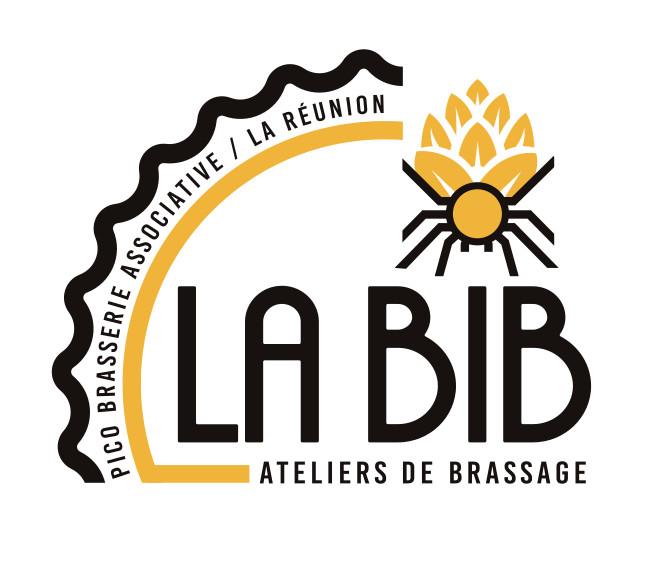 labib_vavangart_brasserie